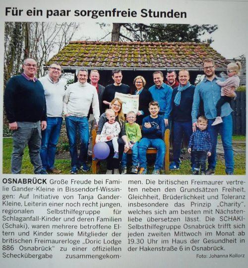 bericht-noz-spende-osnabrueck_1038